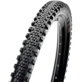 Maxxis Minion SemiSlick - Pneu vélo - 29 x 2,30 MaxxPro TR EXO pliable noir